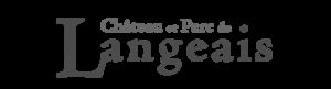 Château et parc de Langeais - visites et et animations toute l'année
