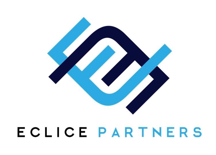 Eclice Partners, votre partenaire de recrutement