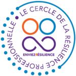 LOGO_CERCLE DE LA RESILENCE PROFESSIONNELLE_VERSION_FINALE - Copie