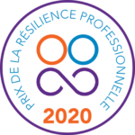 LOGO_PRIX DE LA RESILENCE 2020 copie