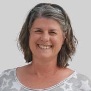 Hélène Denis