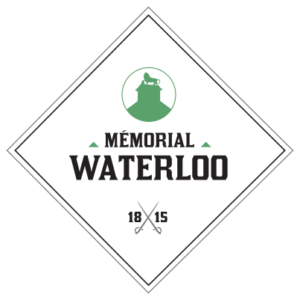 Les restaurants du Mémorial de Waterloo