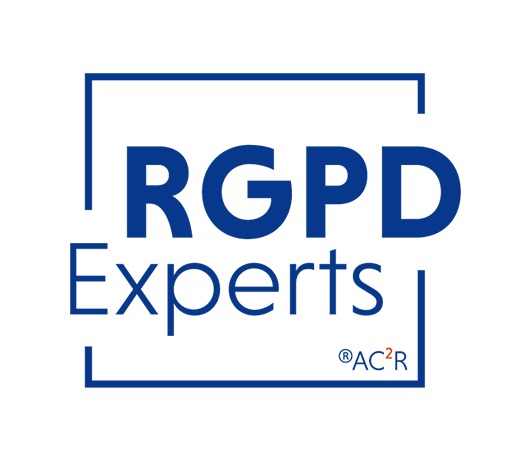 RGPD-Experts, les Experts en RGPD