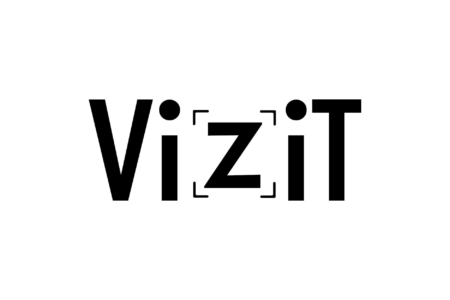 logo vizit application memorial waterloo 1815