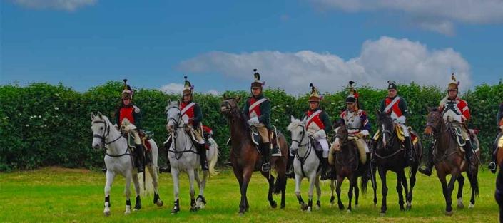 concours cavalerie vignette