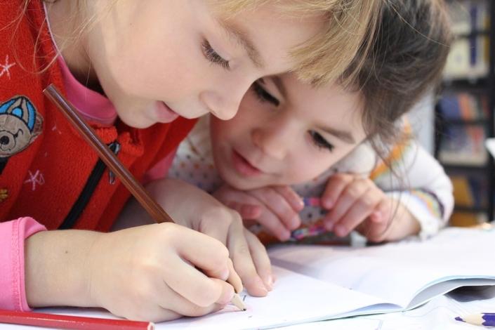 école privée frais de scolarité des enfants